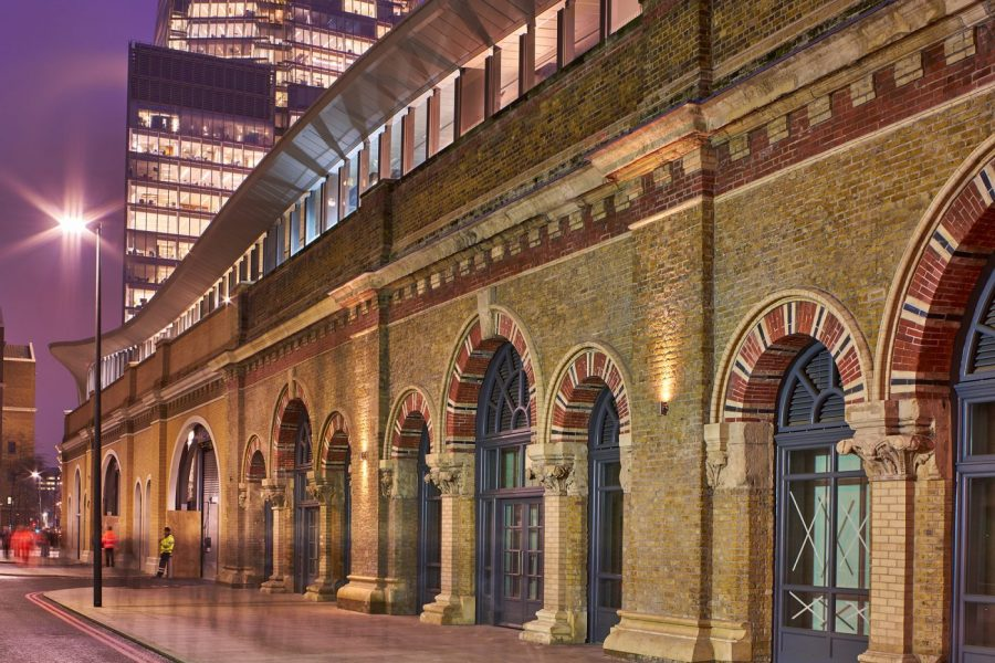 LBS_-_London_Bridge_Station__c__Thomas_Erskine_2-1400x934