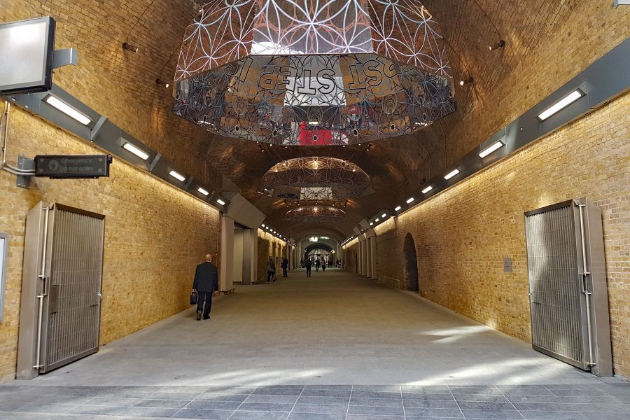 london-bridge-station-tunnels-08