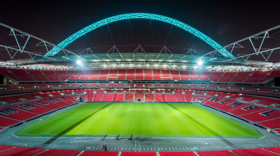 Wembley-0003
